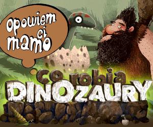 opowiem_dinozaury_300x250