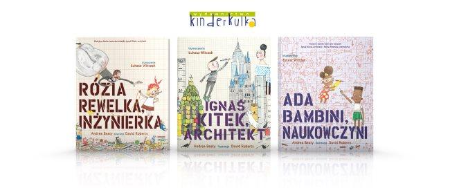 seria_Kinderkulka