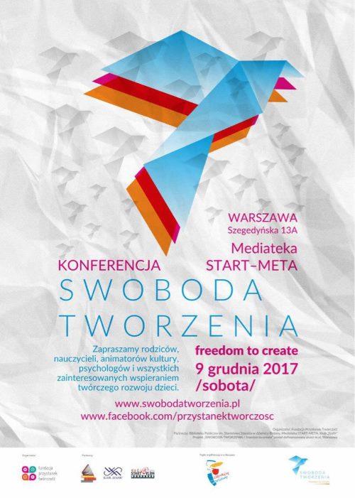 swoboda tworzeniaplakat konferencja (002)
