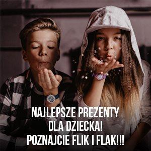 FlikFlak_banner_1