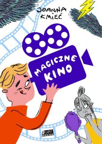 Magiczne kino