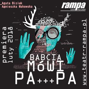Babcia_Qlturka_300x300
