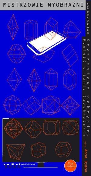 Kryształowe odkrycie_2