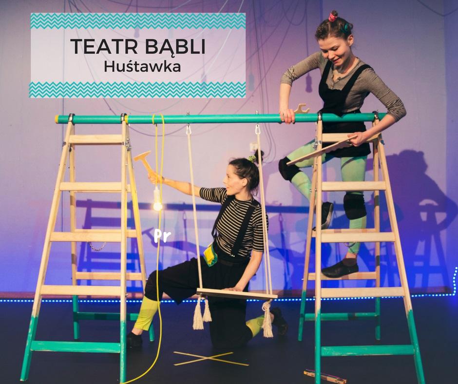 Teatr Bąbli_Huśtawka_WCTD