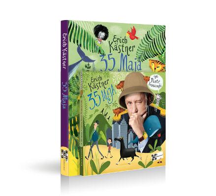 35 maja CD_3d