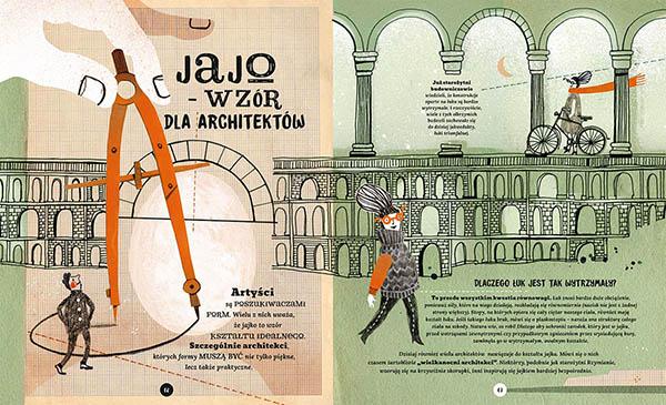 Jajo_fragmenty_rozkladowki-3