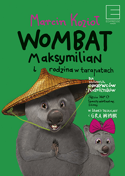 wombat 03 cover-02