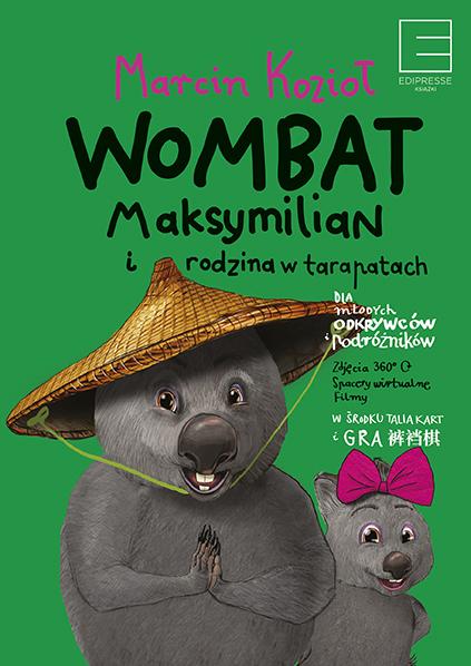 wombat 03 cover-02