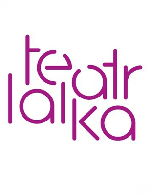 teatr-lalka_309x397_307