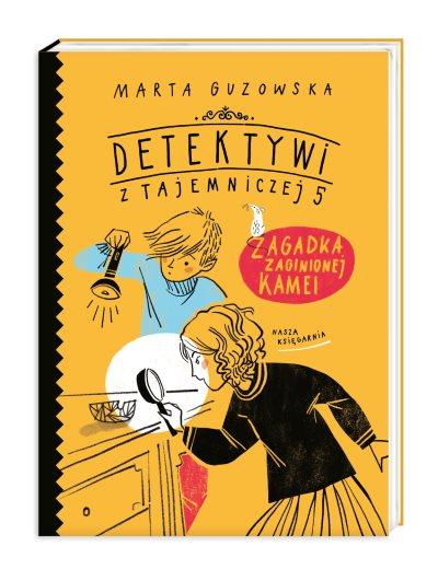 Detektywi-z-tajemniczej_Zagadka-zaginionej-kamei