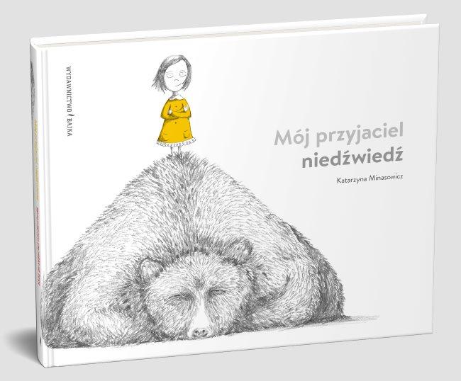 Moj_przyjaciel_niedź_Felka_3D (002)