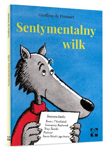 Sentymentalny_Wilk_okl_3D_splaszczona (002)