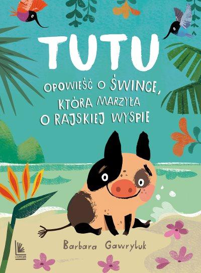 Tutu (002)