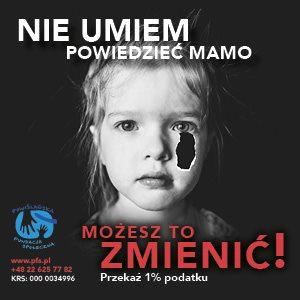 fundacja powiślańska_m