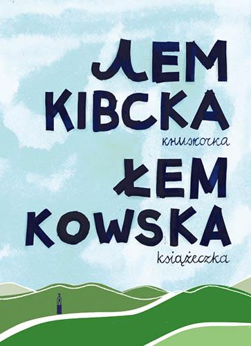 lemkowska-ksiazeczka_okladka