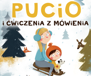 pucio_3_300x250