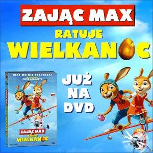 zajac_max_