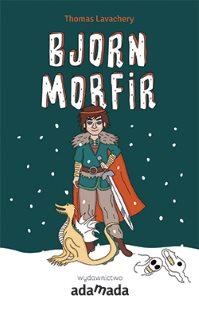 Bjorn_Morfir_cover_500