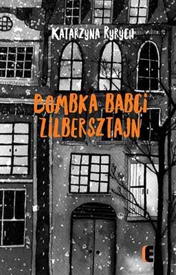 Bombka_babci_okladka-finalJPG