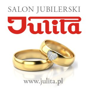 Julita_1