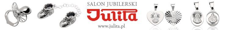 Julita_3