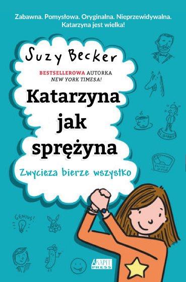 Katarzyna jak sprężyna_2