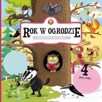 Rok_w_ogrodzie_cover_I