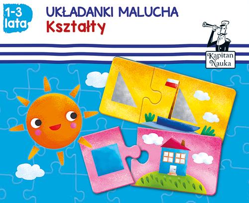 Ukladanki_malucha_Ksztalty_5907608646157_front_500px_szer