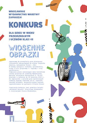Wiosenne Obrazki-1