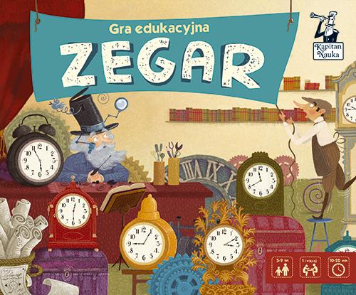 ZEGARY_front_500px_szer