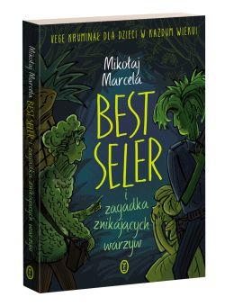 bestseller_bryla