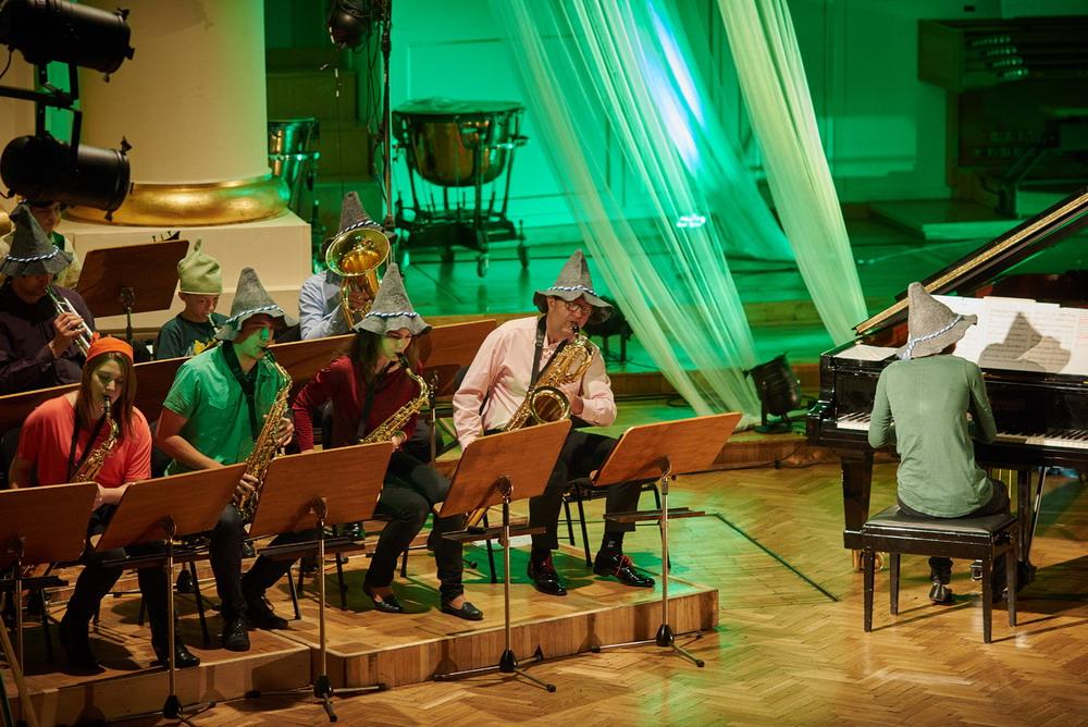 koncert dla dzieci_fot.K. Schubert