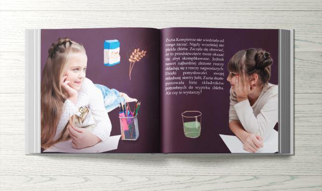 książka personalizowana_1