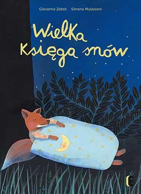 ksiega-snow-przodrgb