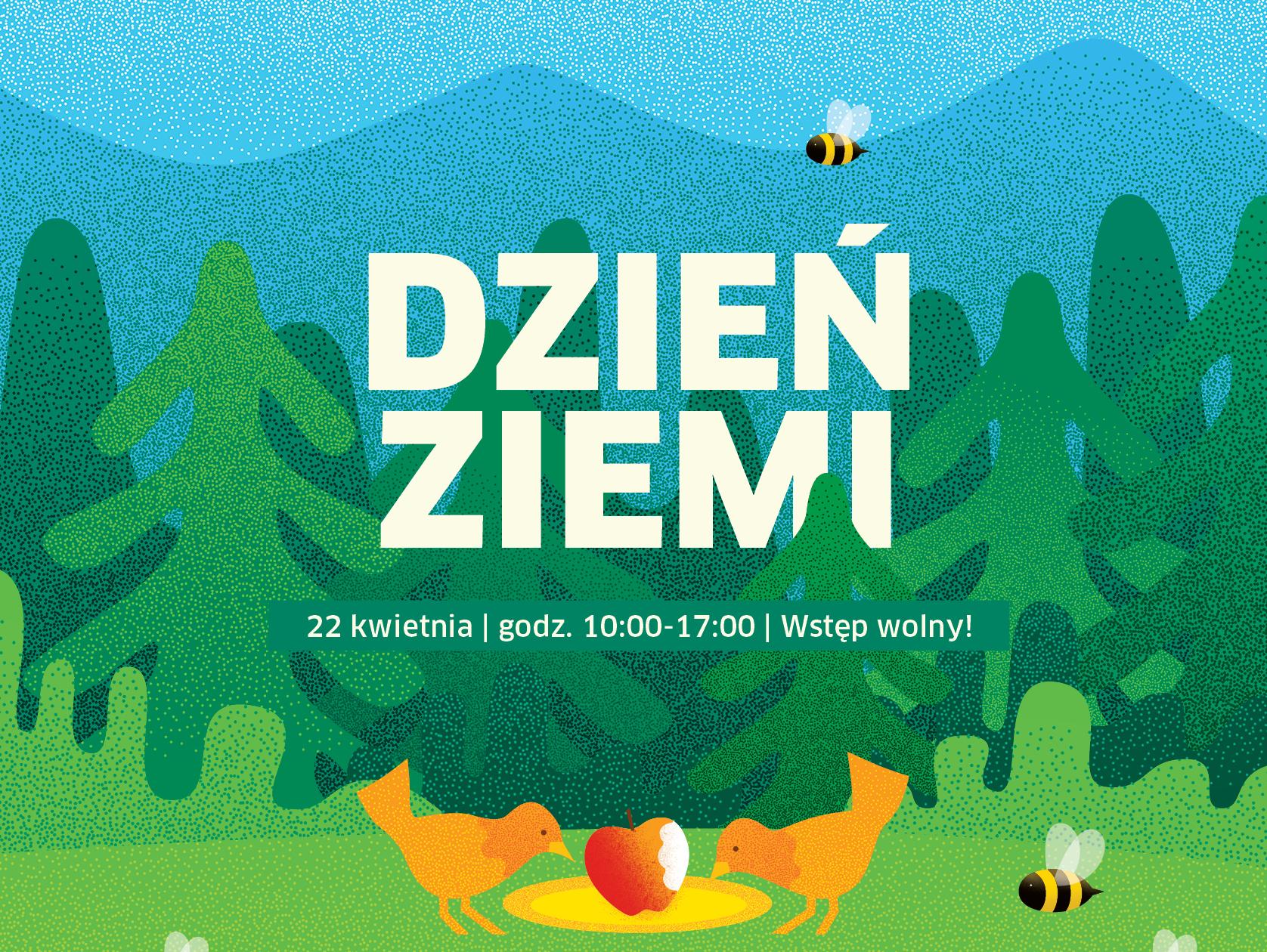 large_Dzien_Ziemi