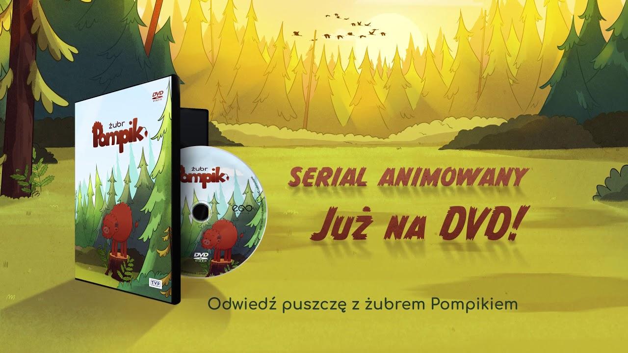 pomponik2