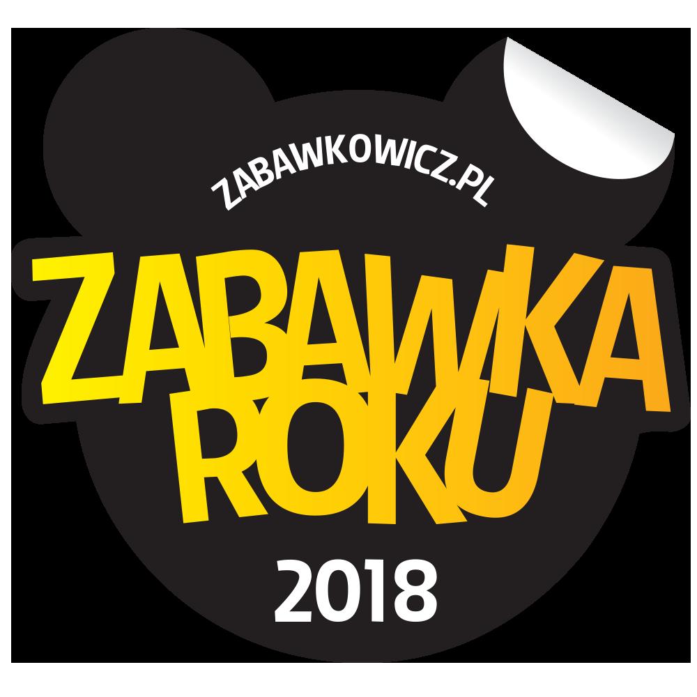 zabawkaroku_2018