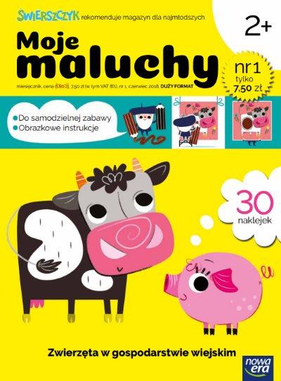 MojeMaluchy_okl