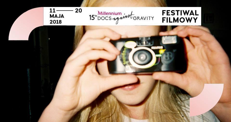 festiwal filmowy docs