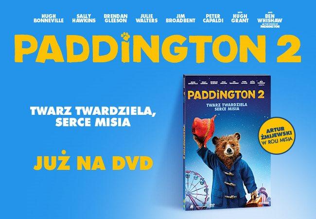 paddington 650x450 (002)
