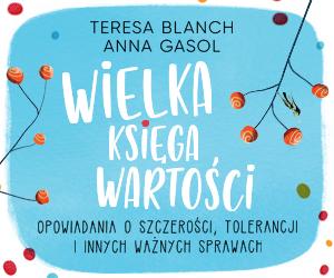 wielka_ksiega_wartosci_300x250