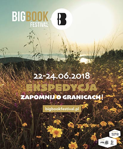 Big Book Festival_ŁĄKA_pion