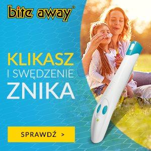 Bite-Away-Linia-Rodzinna-300x300
