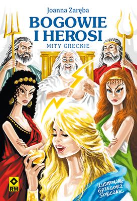 Bogowie i herosi.cdr