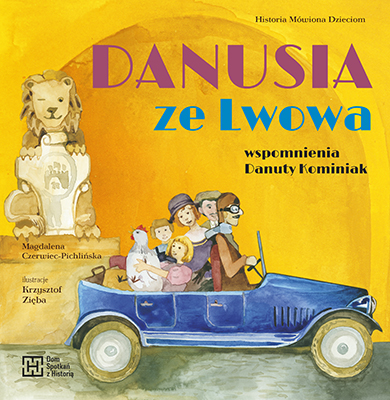 Danusia ze lwowa_okl_do proofa(1)