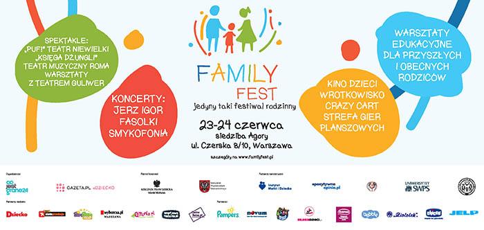 Famili Fest_5x2