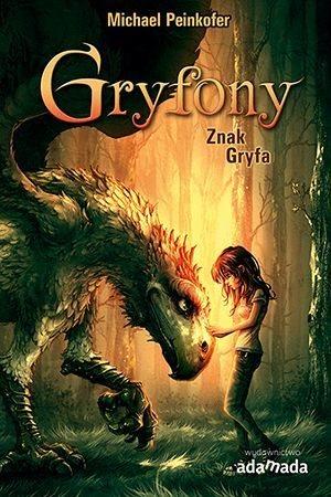 Gryfony