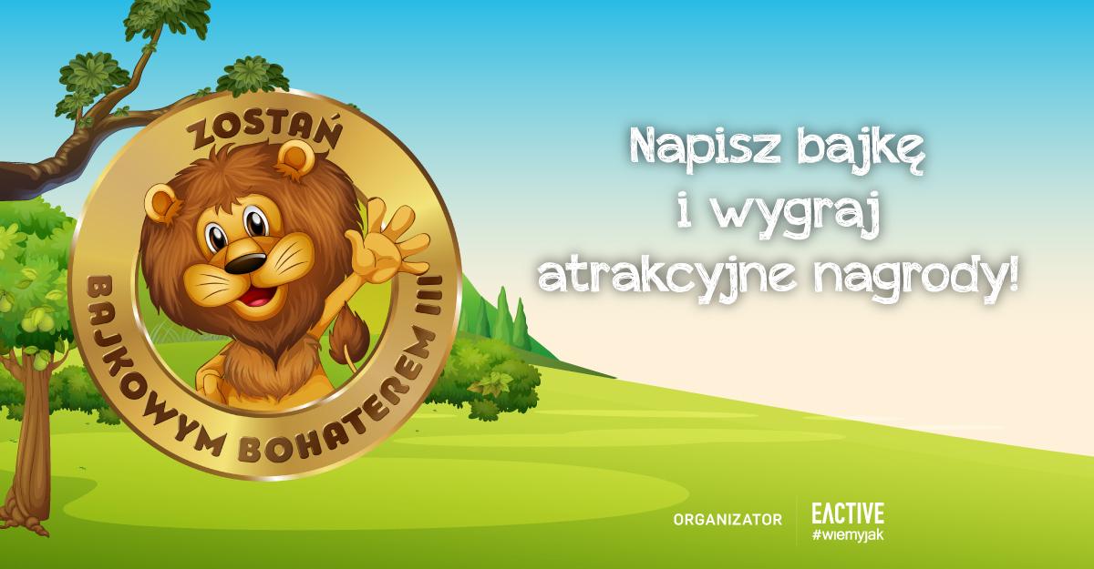 eactive_bajkowy-bohater_facebook_1200x625px_201805_v1