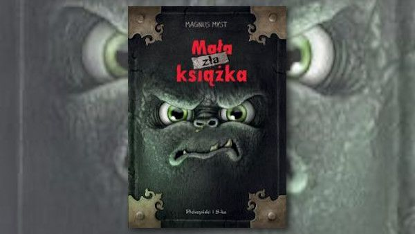 mala_zla_ksiazxka