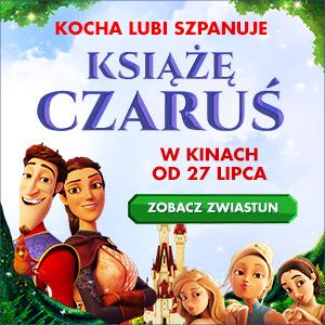 KsiazeCzarus300x300